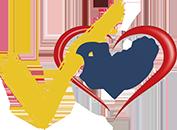 vpropet-logo-1-177x130-1-.png